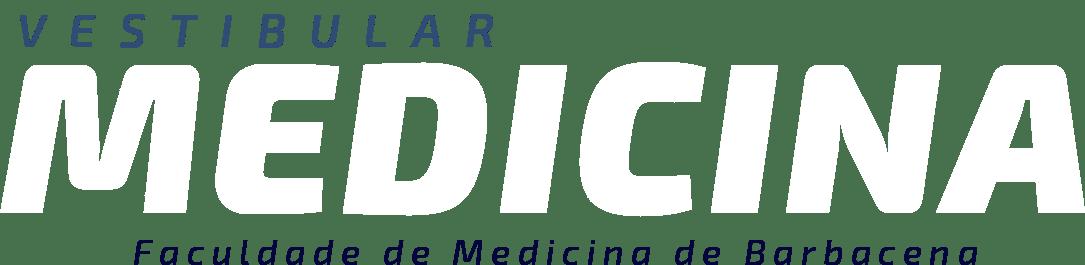 slogan Vestibular Medicina 2020 FAME