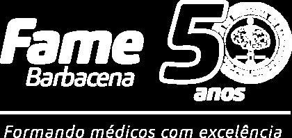 FAME Barbacena 50 anos de Tradição